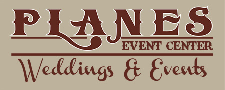Wedding and Event Venue in Amarillo, TX